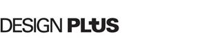 2011_DesignPlus-4.jpg