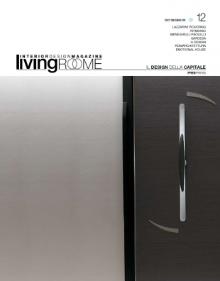 Livingroome