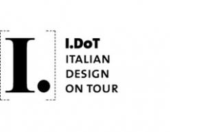 06_idot logo.jpg