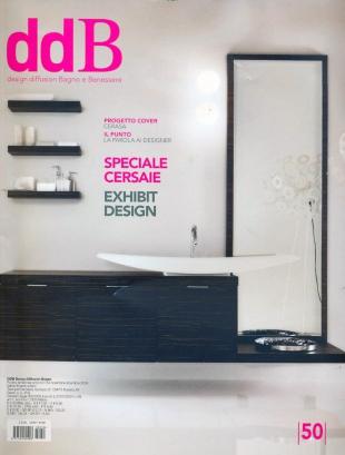 DDB #50