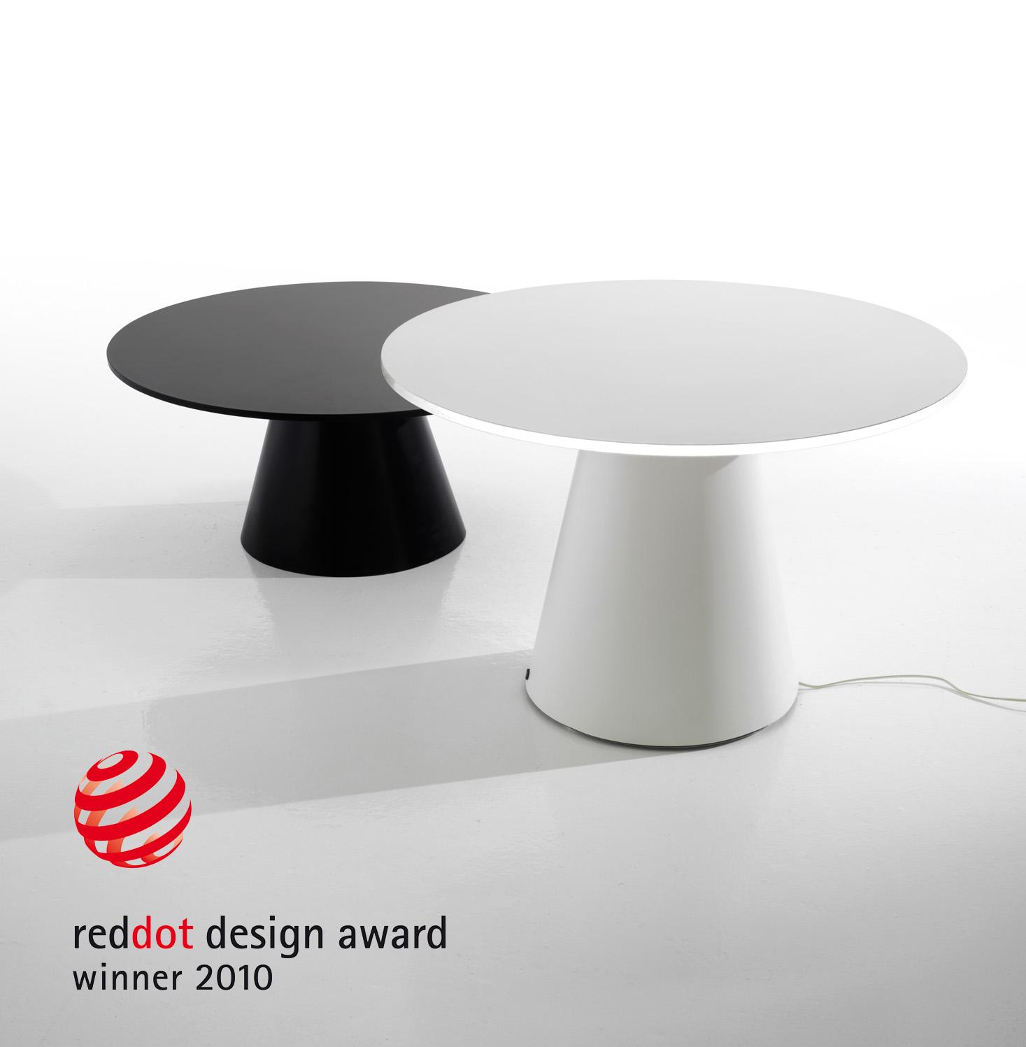 red dot design award - photo #45
