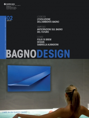 Bagno Design #2
