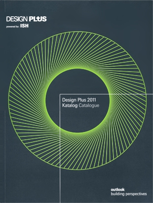 Design Plus 2011 | Katalog Catalogue