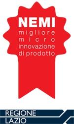 nemi-premio-microinnovazione-.jpg