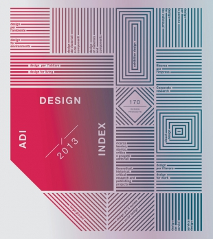 ADI Design Index 2013