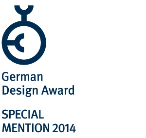 2013-german-design-award-special-mention.jpg