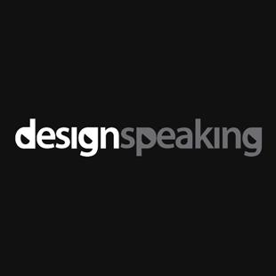 Designspeaking