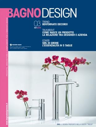 Bagno Design #03
