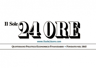 Il Sole 24 Ore