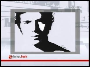 Design.Book