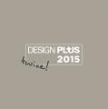 Design Plus 2015