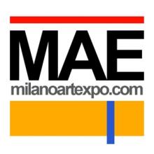 Milano Art Expo