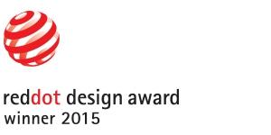 2015-reddot-award-winner-4.jpg