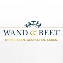 Wand&Beet