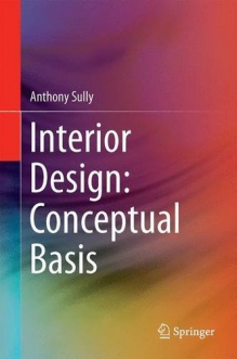 Interior Design: Conceptual Basis