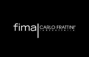 Fima | Carlo Frattini