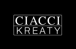 Ciacci | Kreaty