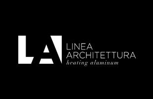 Linea Architettura