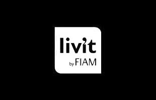 Liv'it by Fiam