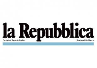 la Repubblica Le Guide