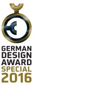 2016-german-design-award-special-mention.jpg