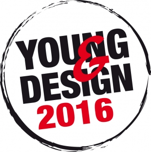 Young&Design 2016