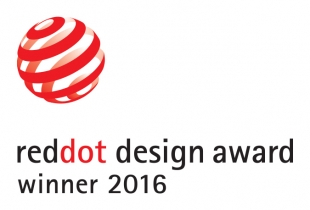 Red Dot Award: Product Design