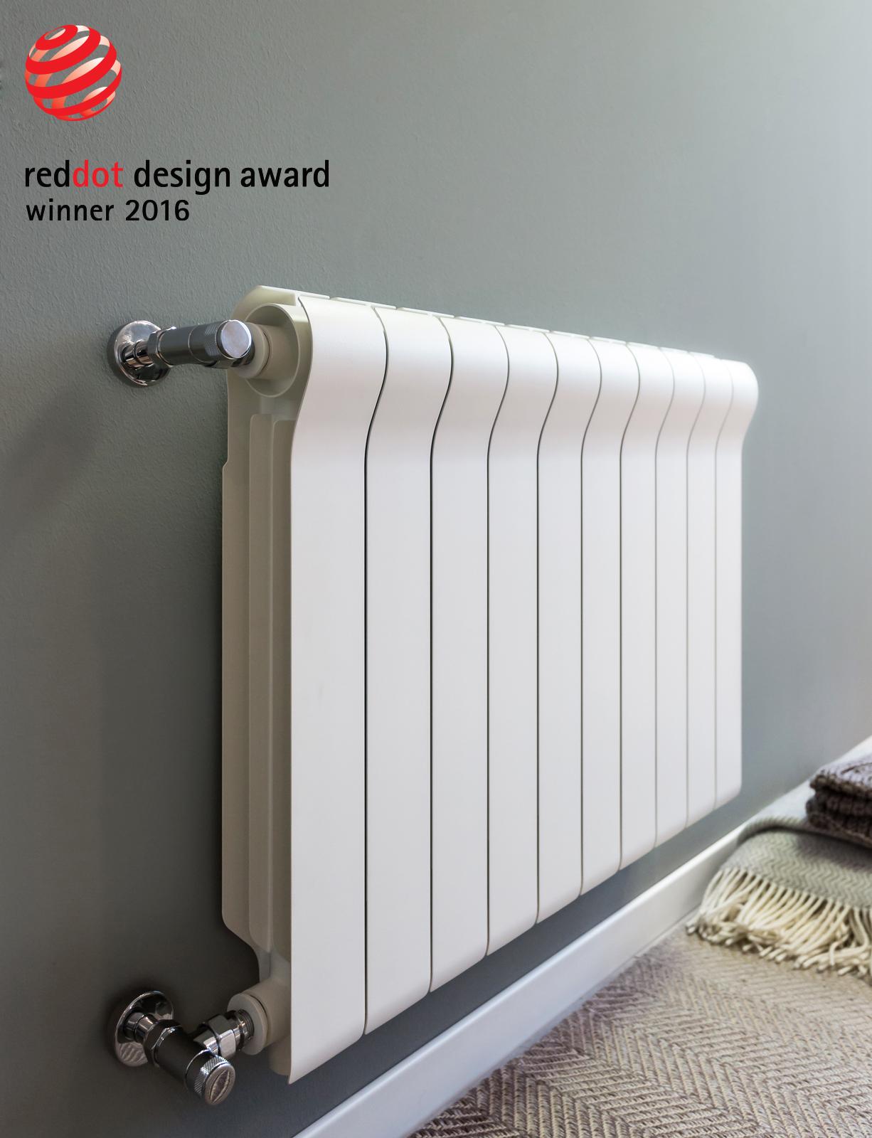 red dot design award - photo #27
