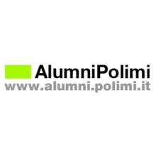 Alumni Polimi
