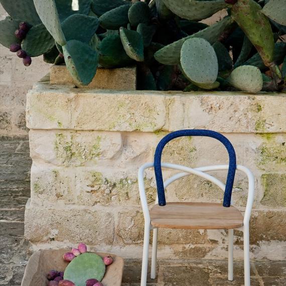 Les Arc | Chair