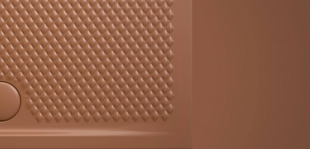 CERSAIE 2016 - TEXTURE- PREVIEW