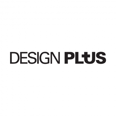 Design Plus