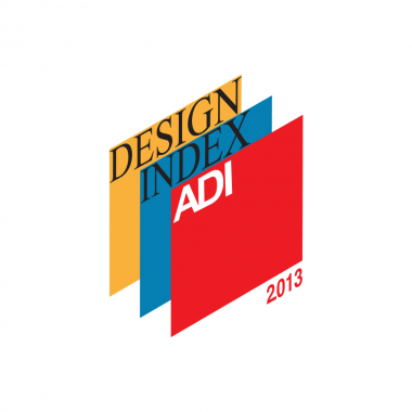 ADI Design Index
