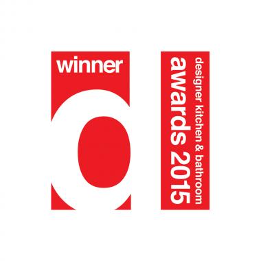 Designer KB Award