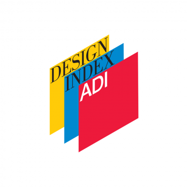 Adi Design Index