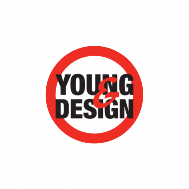 Young & Design - Third Prize
