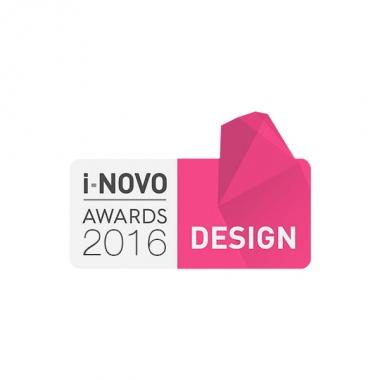 i-Novo Awards