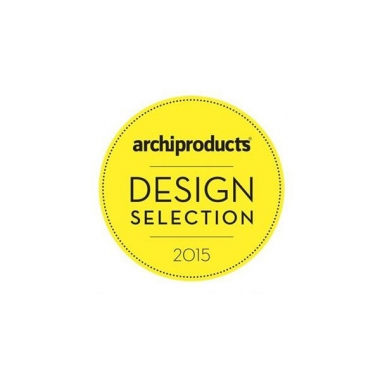 Archiproducts Design Selection