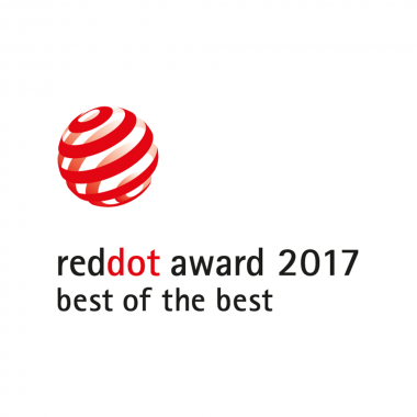 Red Dot Best of the Best