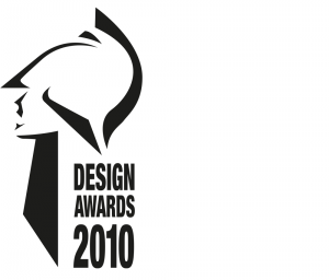10-design-awards-miss.png