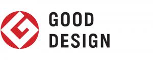 11-good-design-fluid.png