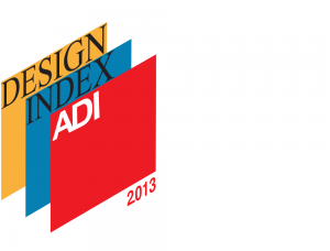 13-adi-design-index-cavalletto.png