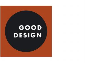 13-good-design-infinity.png