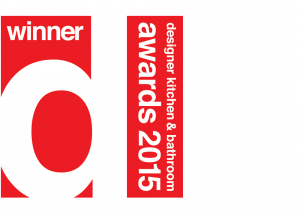 15-designer-awards-winner-texture.png