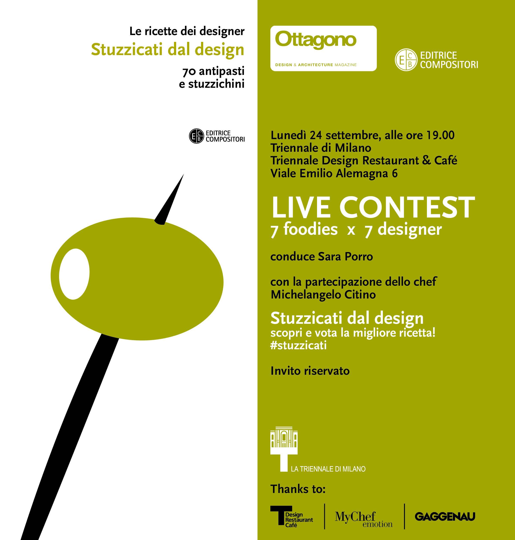 120924-invito-live-contest.jpg