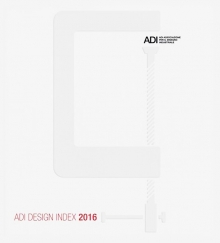 ADI Design Index 2016