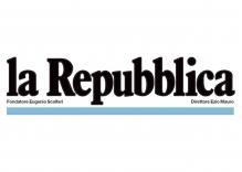 la Repubblica RCasa&Design
