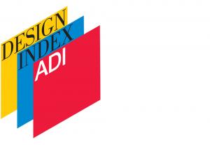 17-adi-design-index-duck-tweed-4.png