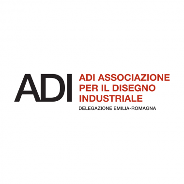 ADI Ceramic Design Award