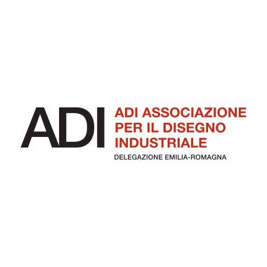 ADI Ceramics & Bathroom Design Award